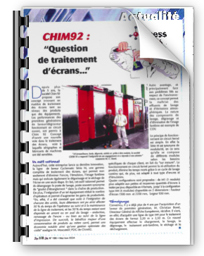 Article Infoseri mai juin 2004
